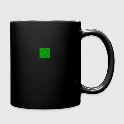 Grass Picture - Full Color Mug
