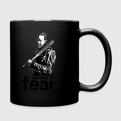 Negan - Full Color Mug
