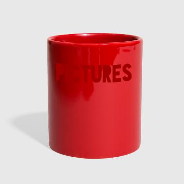 Pictures - Full Color Mug