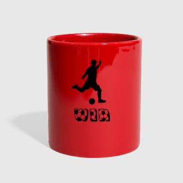 Win win - Full Color Mug