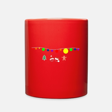 Decoration decoration - Full Color Mug
