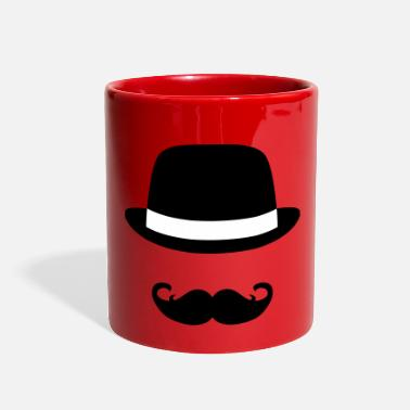 Sir Sir - Full Color Mug