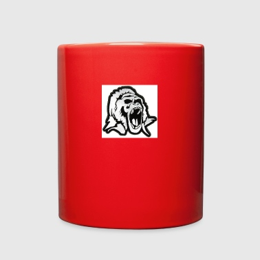 Gorilla Shop - Full Color Mug