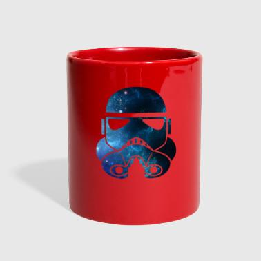 Stormtrooper Stormtroopers - Full Color Mug