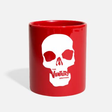 Venture The Venture Brothers - Full Color Mug