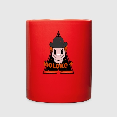 Plus MOLOKO PLUS - Full Color Mug