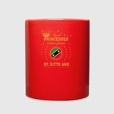 shop saint kitts and nevis mugs drinkware online spreadshirt