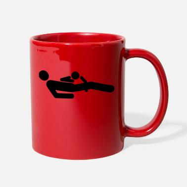 Sex Position Sex positions - Full Color Mug