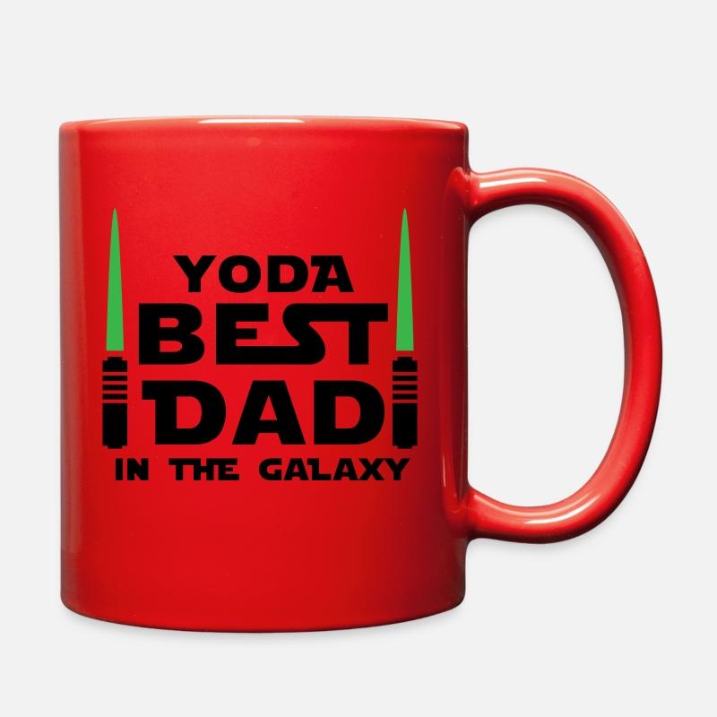Shop OnlineSpreadshirt Yoda Drinkware Drinkware Mugsamp; Mugsamp; Shop Yoda BexCod