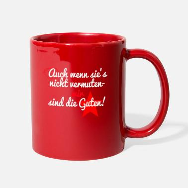 Shop Good Evening Mugs Drinkware Online Spreadshirt