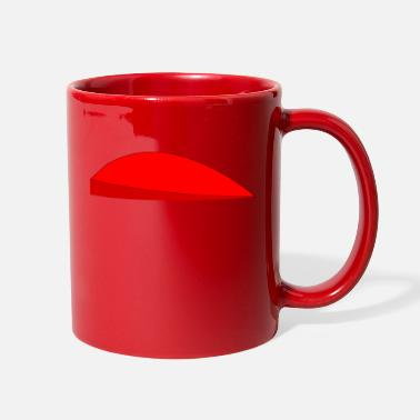 Shape shape - Full Color Mug