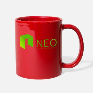 Neo Neo - Full Color Mug