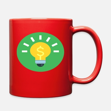 Idea IDEA - Full Color Mug