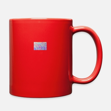 Sarcasm *sarcasm* - Full Color Mug