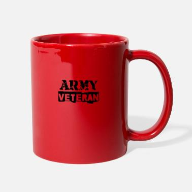 Shop Veteran Mugs & Drinkware online | Spreadshirt