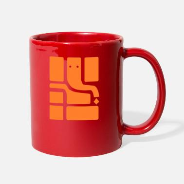 Ganesha Ganesha - Full Color Mug
