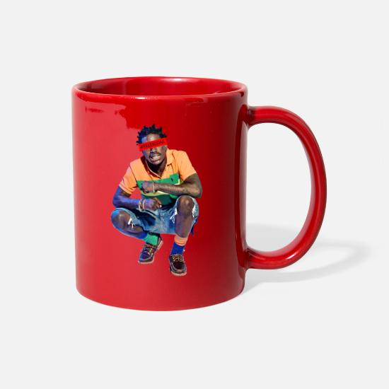 free kodak Full Color Mug | Spreadshirt