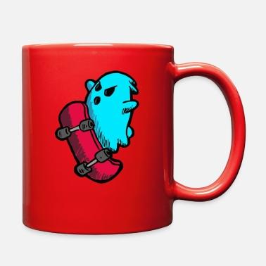 Shop Radical Mugs & Drinkware online | Spreadshirt