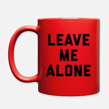 Shop Alone Quotes Gifts Online Spreadshirt