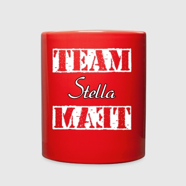 Team Stella - Full Color Mug