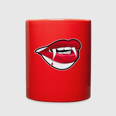 fang - Full Color Mug