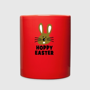 easter - Full Color Mug