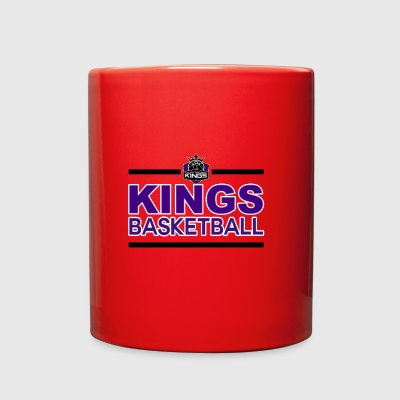 South Geelong Kings - Full Color Mug