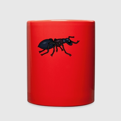 Animal Ant Insect 1295029 - Full Color Mug