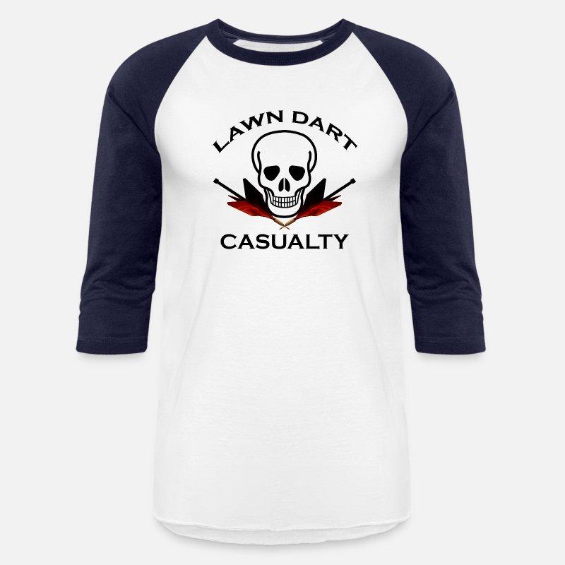 745343e4 Shop Backyard Game T-Shirts online | Spreadshirt