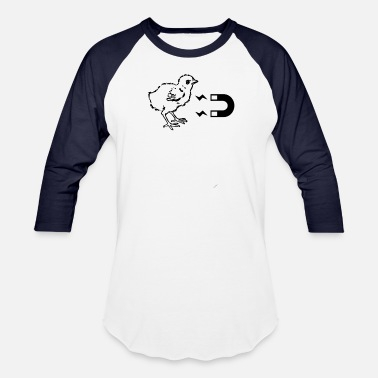 Funny Clothes Baby Boy Clothes Funny - Baseball T-Shirt
