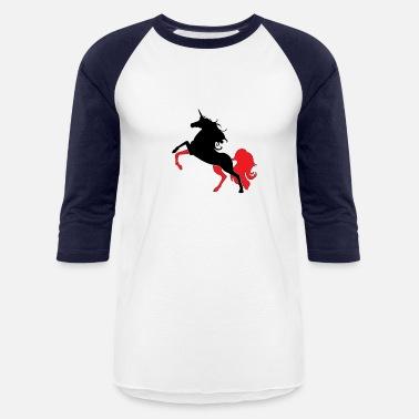 7a6ac330 Shop Black Unicorn T-Shirts online   Spreadshirt