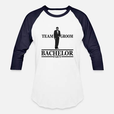 908a78bec8 Boys Night Out team groom bachelor party gift idea boys night out - Unisex  Baseball T