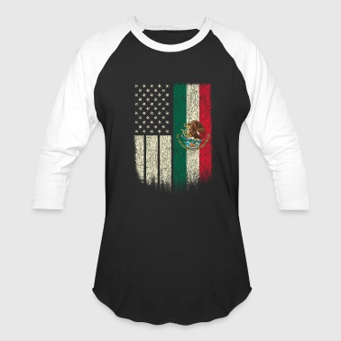Shop Mexican T-Shirts online | Spreadshirt