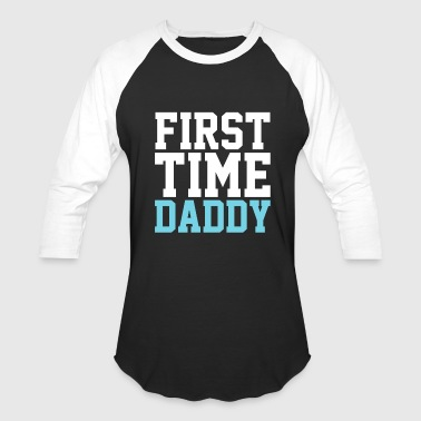 shop proud new dad fathers day first time dad gift t shirts online