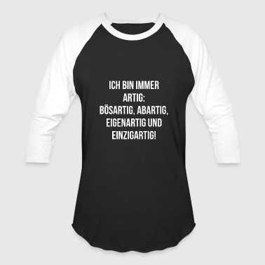Sex Sayings sayings funny provocative saying sex shirt mallorc - Baseball T-Shirt