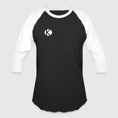 KO Products - Baseball T-Shirt