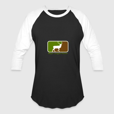 Major League Major League Hunter - Baseball T-Shirt