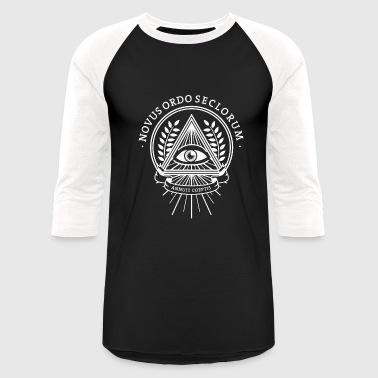 Shop Illuminati Symbol T Shirts Online Spreadshirt