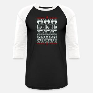 Flash Ugly Sweater Christmas Mens Premium T Shirt Spreadshirt