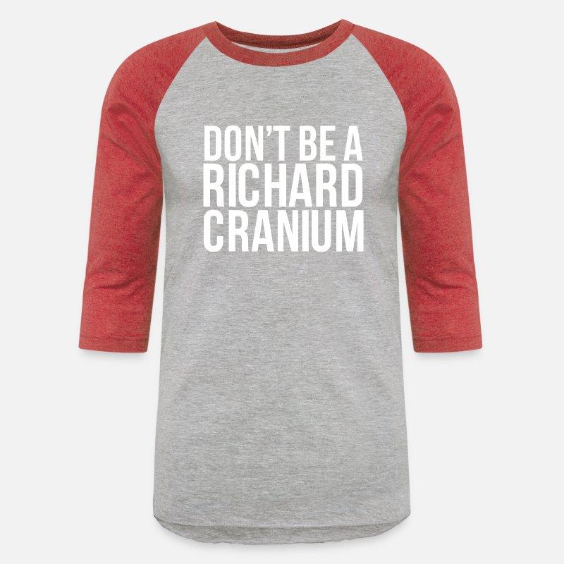 Latest Richard Most Call Me The King Standard Unisex Standard Unisex T-shirt