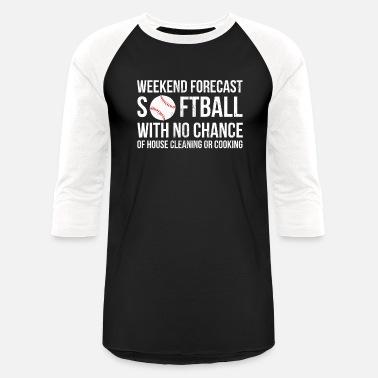 31335214 Softball Mom Funny Funny Softball TShirt For Mom T Shirt Gift - Unisex  Baseball T-