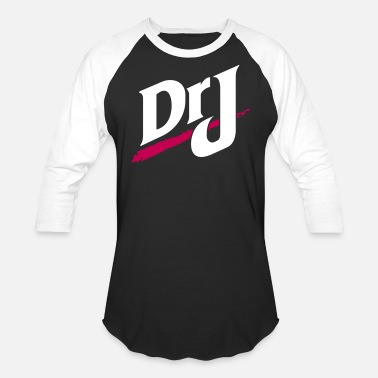 The Doctor - Diet Dr. J Men s Premium T-Shirt  5dbf330e9