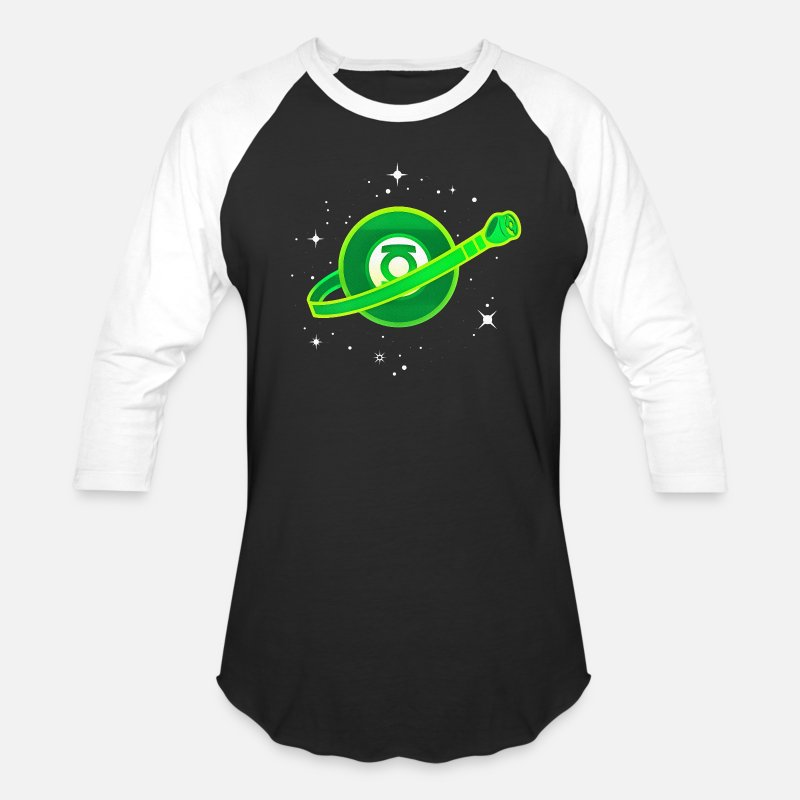 9d845e82c50880 Shop The Green Lantern T-Shirts online