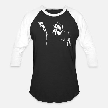 Florence Florence The Machine - Baseball T-Shirt