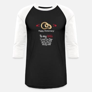 Shop Happy 2nd Anniversary T-Shirts online | Spreadshirt