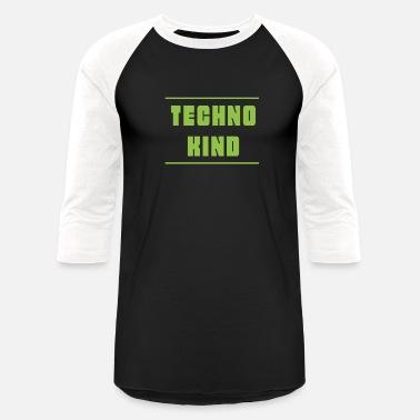 Shop Rave Dance T-Shirts online | Spreadshirt