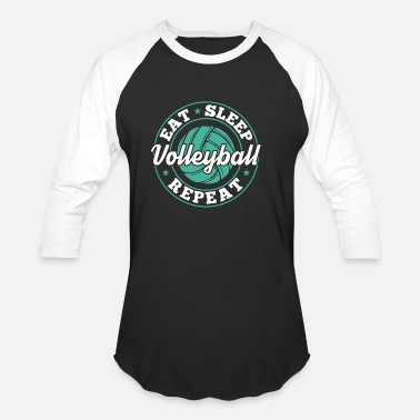 Shop Funny Volleyball Quotes T Shirts Online Spreadshirt