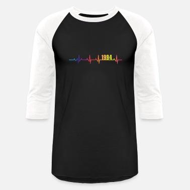 25th Birthday Gift Present Idea For Girls Mum Her Ladies 1994 T Shirt Tee Shirt