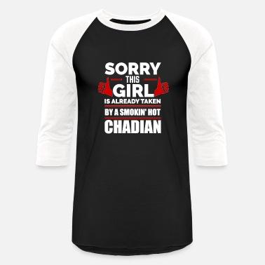 b0f54d7b36b0 Shop Chad T-Shirts online | Spreadshirt