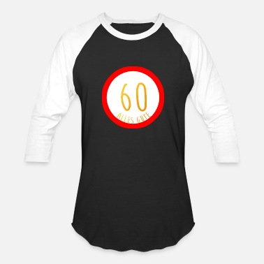 Happy 30th Birthday Happy 30th Birthday Sign Congratulations - Baseball T-Shirt